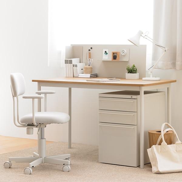 furniture from muji muji. Black Bedroom Furniture Sets. Home Design Ideas
