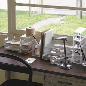 b rozubeh r muji online store. Black Bedroom Furniture Sets. Home Design Ideas