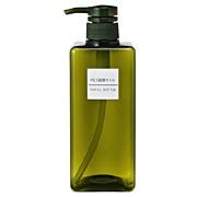 *refill Bottle Green 600ml