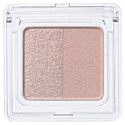 Eye Color Pink Gold A13