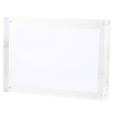 magnetic frame l muji - Muji Frames