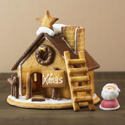 手作りお菓子キットいろいろ♪まとめお菓子の家、クリスマスケー…