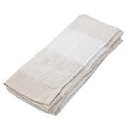 Egyptian Cotton Gauze Pile Soft Face Towel