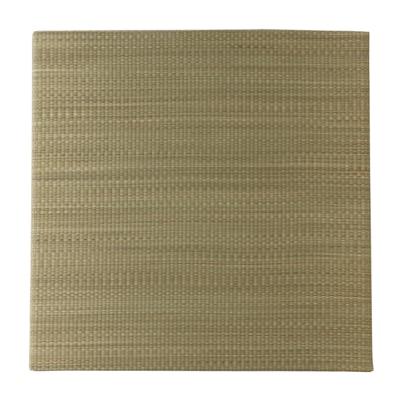 |イ草ユニット畳 70×70cm・ジョイント2個付 | 無印良品ネットストア