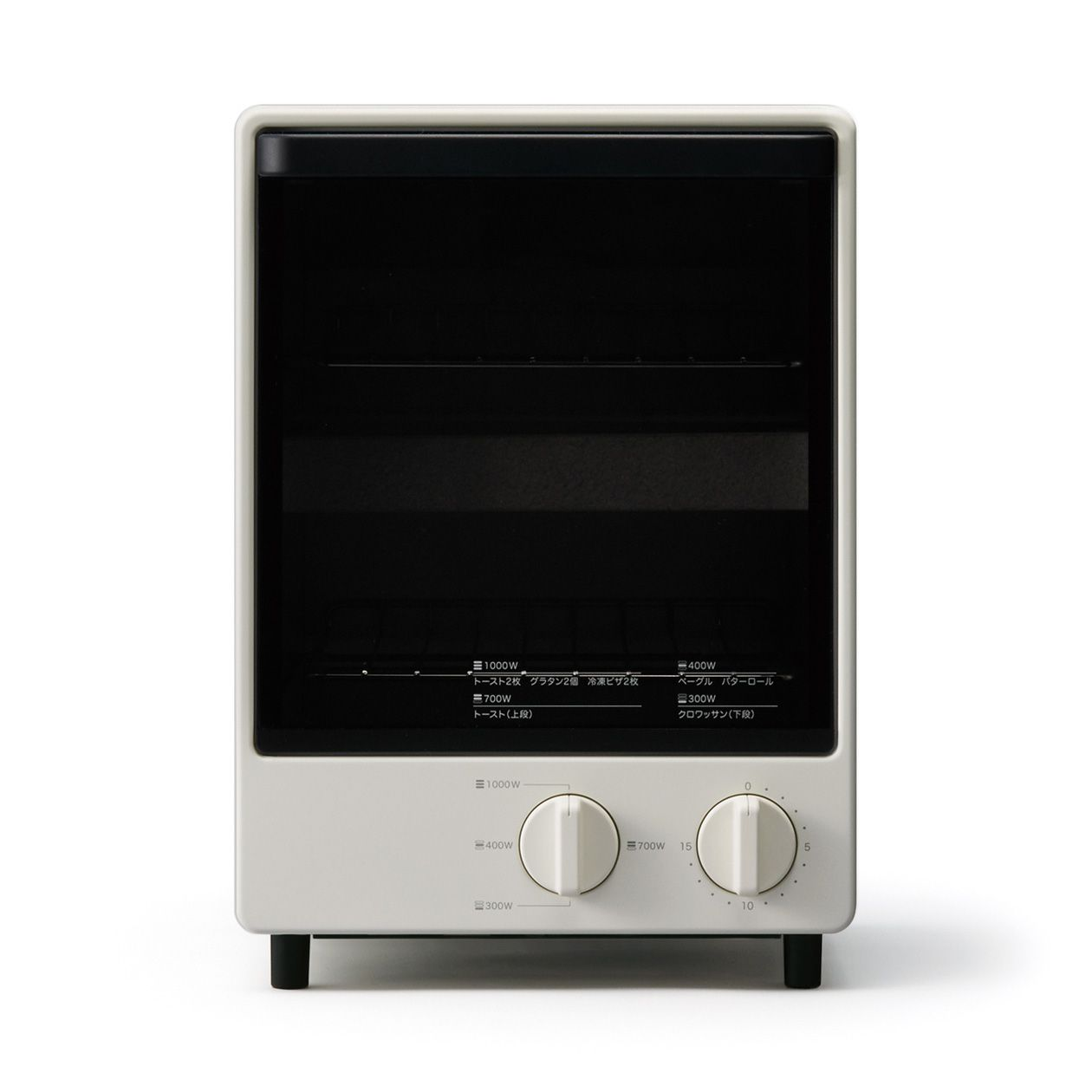 Details about MUJI Toaster oven vertical mold Japan Moma From Japan