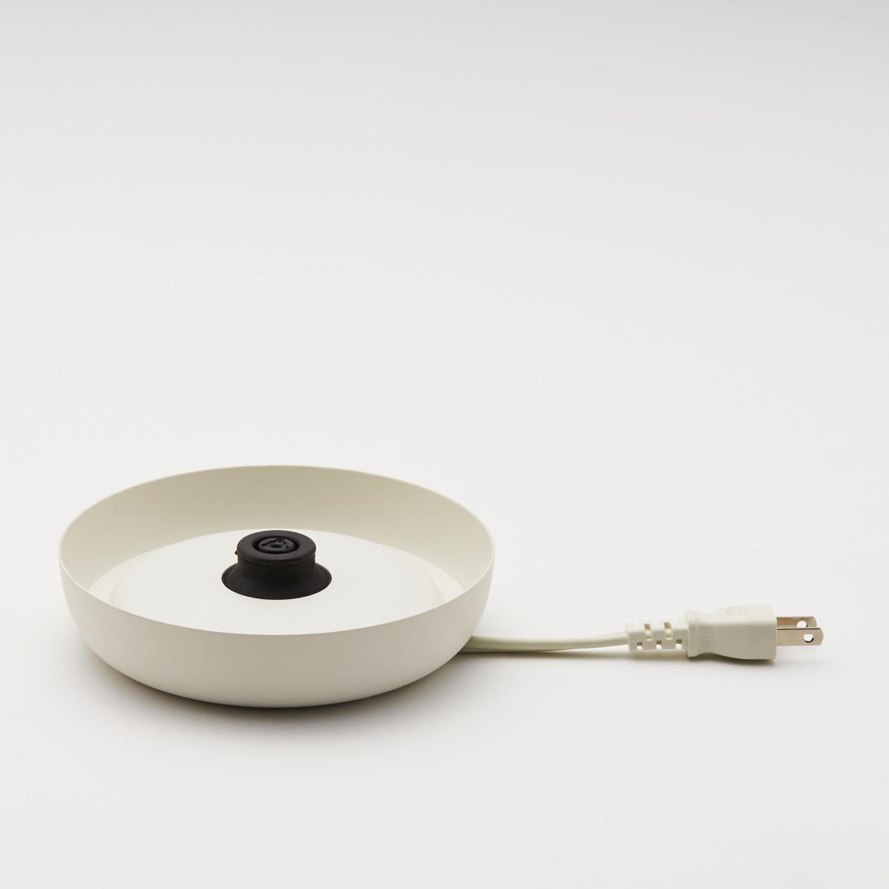 bowl base