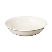 Bg Deep Dish M 19cm S14