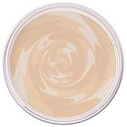 Uv Loose Powder Gold Natural S S14