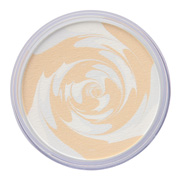 Uv Loose Powder Pearl Natural S S14