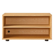 Stackable Cabinet Wide 82.5cm Base S14