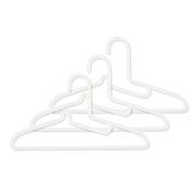 Pp Hanger 3pcs Set