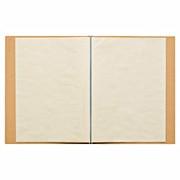 Rec Clear Pocketholderr W/paper