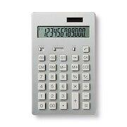 Taschenrechner 12-stellig