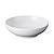 Wht Porcelain Ramen Multi Bowl S14