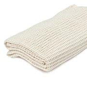 Body Towel Ct Leno Weave 30x10