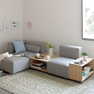 for Sofas por modulos