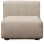 Unit sofa body