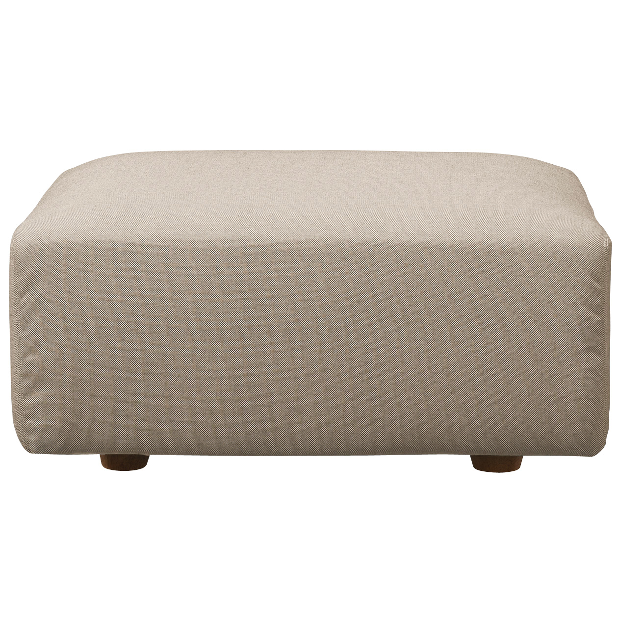 74 61 37cm. Black Bedroom Furniture Sets. Home Design Ideas