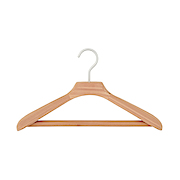 Red Cedar Hanger For Women