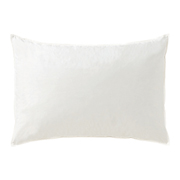 Feather Pillow 43x63cm S14