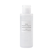 Mild Eye Make Up Remover 110ml S15