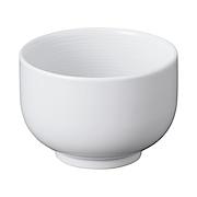 白磁煎茶碗/約180mlの商品画像
