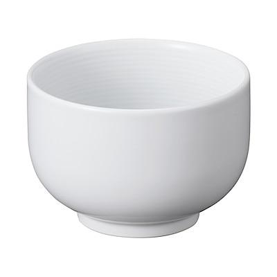 白磁煎茶碗 180ml