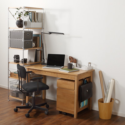 muji office chair. Furniture And Interior Muji Office Chair