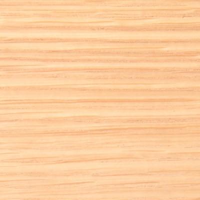 OAK EXTENTION TABLE1 W140/190