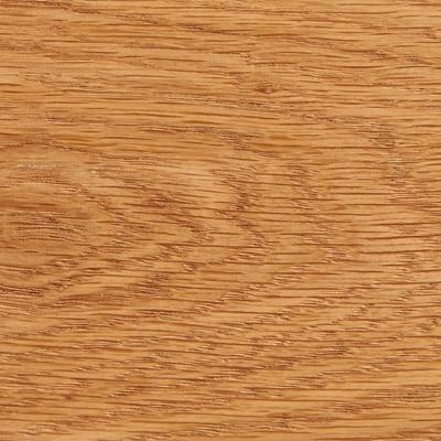 OAK LOW TABLE 90X60CM