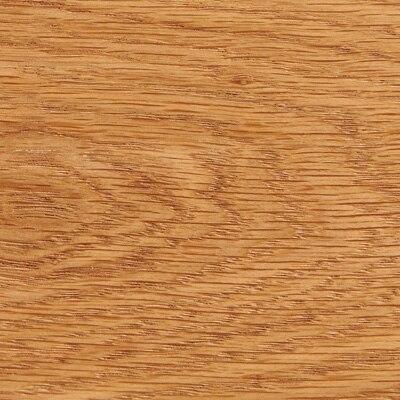 OAK LOW TABLE 120X60CM