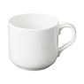 骨瓷咖啡杯/235ml