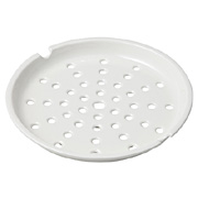 Seto Steamed Dish For Earthen Pot S16