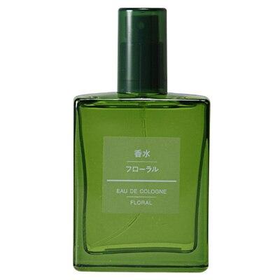 香水・フローラル 50ml