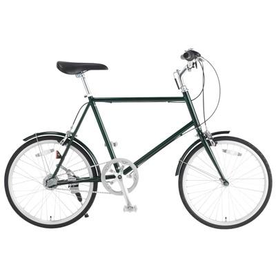 自転車の 無印 自転車 子供 20インチ : 自転車・三輪車 | 無印良品 ...