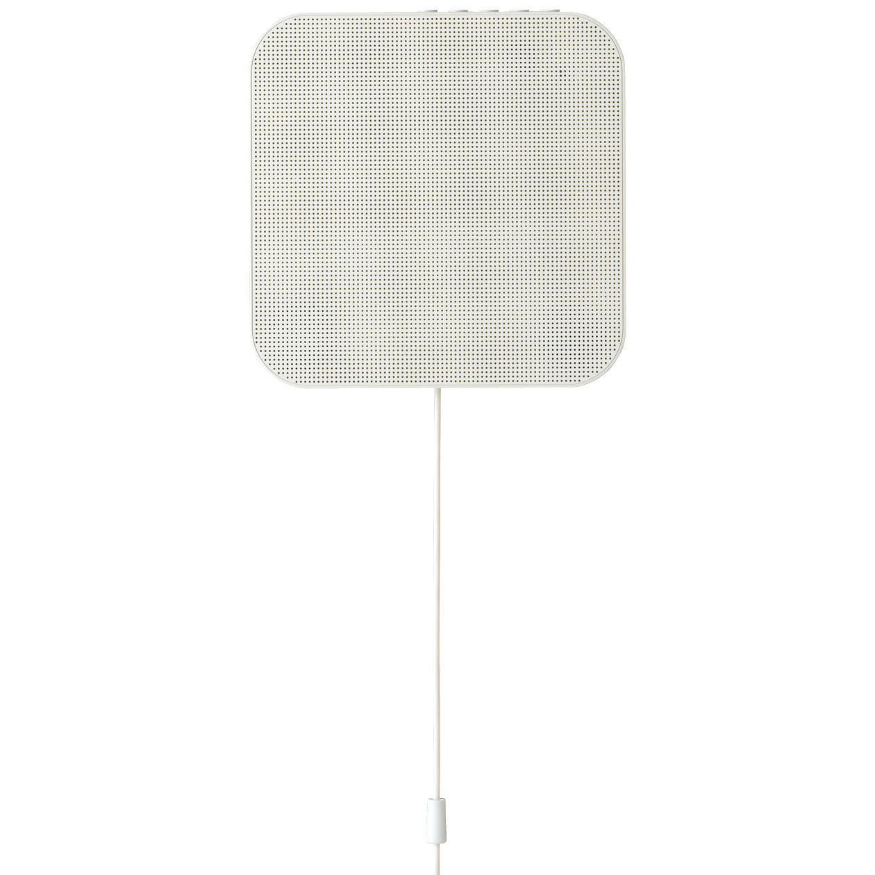 壁掛式Bluetoothスピーカー