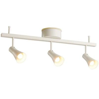 システムライト LEDスポットライトセット3灯タイプ