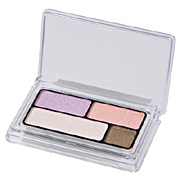 Eye Color Lavenderxpink A13
