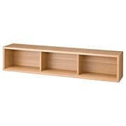 m bel muji online store. Black Bedroom Furniture Sets. Home Design Ideas