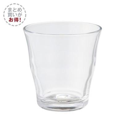 【まとめ買い】グラス 約270ml 6個セット