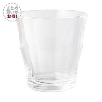 【まとめ買い】グラス 約350ml 6個セット