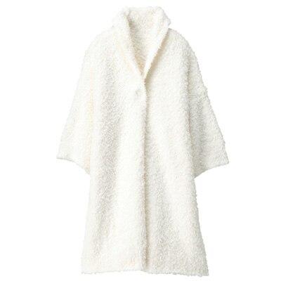 メンズおすすめの着る毛布グルーニーを買ってみた(プレミアムもあるよ)