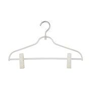 Pp Hanger Thin W/pegs 41cm