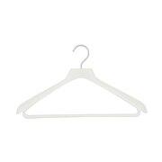 Pp Hanger For Men 45cm