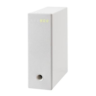 ファイルボックス型Bluetoothスピーカー