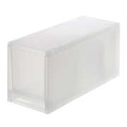 Rpp Case Drawer Half Deep 14x3