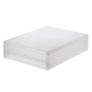 Rpp Case Drawer Thin 26x37x9cm