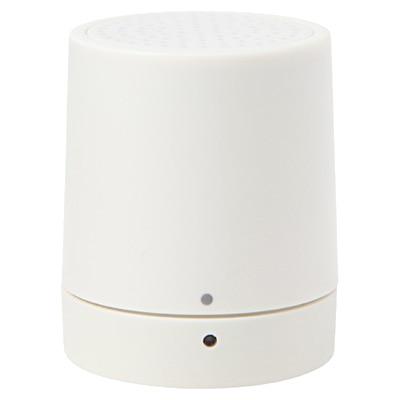 ダイヤル式Bluetoothスピーカー 型番:MJDBS‐1