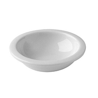 ガラスアロマウォーマー用替皿 直径約80mm