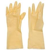 Rubber Gloves 30cm
